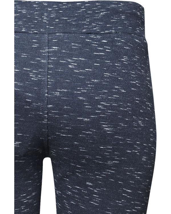 EMOI Jogginghose blau