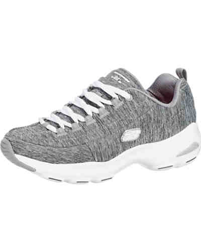 SKECHERS D'Lte Ultra Meditative Sneakers