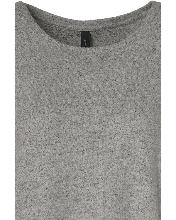 Pullover Soyaconcept Soyaconcept Pullover grau PzqE5xEOw