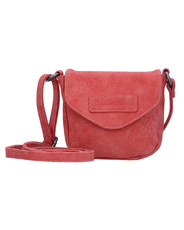 cm 16 aus Fritzi Mini Kuba Fritzi Bag rot Preu脽en Preu脽en Eileen aus wqvqRBH