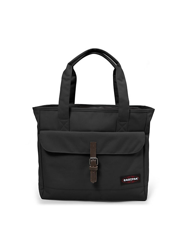 EASTPAK Flail Shopper Tasche 36 cm Laptopfach