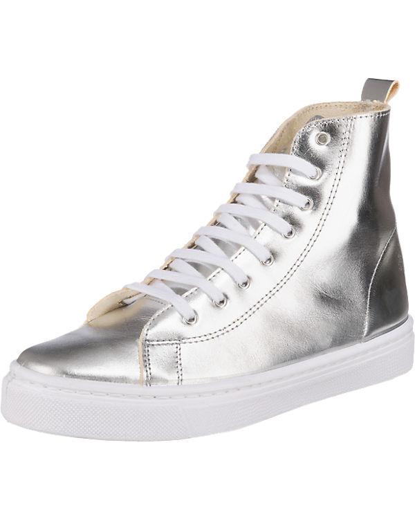Even & Odd Even & Odd Sneakers silber