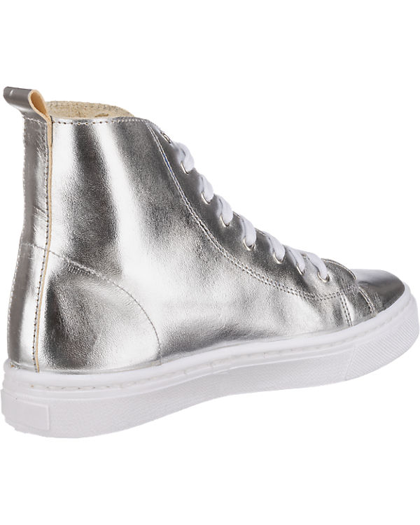 amp; Odd Even Odd Even amp; Sneakers silber 1vUwtq