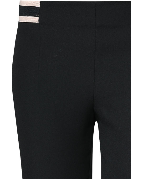 ESPRIT collection Hose schwarz