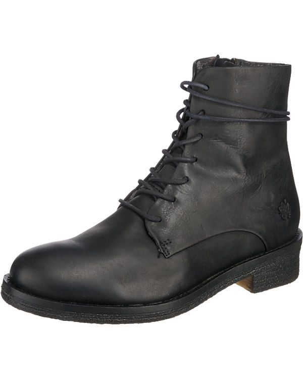 schwarz Eden Apple Stiefeletten Apple of Eden Niles of q0047wU