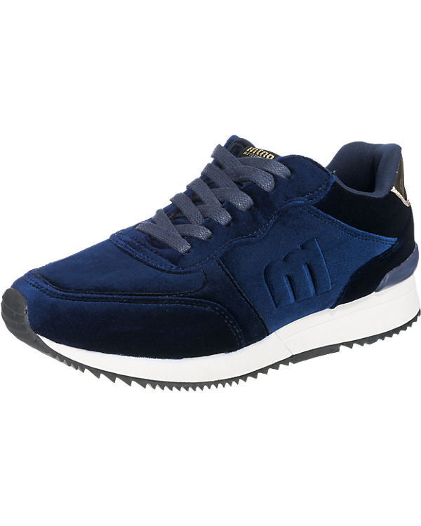 MTNG MTNG Stela Sneakers dunkelblau