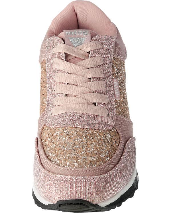 MTNG, MTNG Anne Sneakers, Sneakers, Sneakers, beige 7af66f