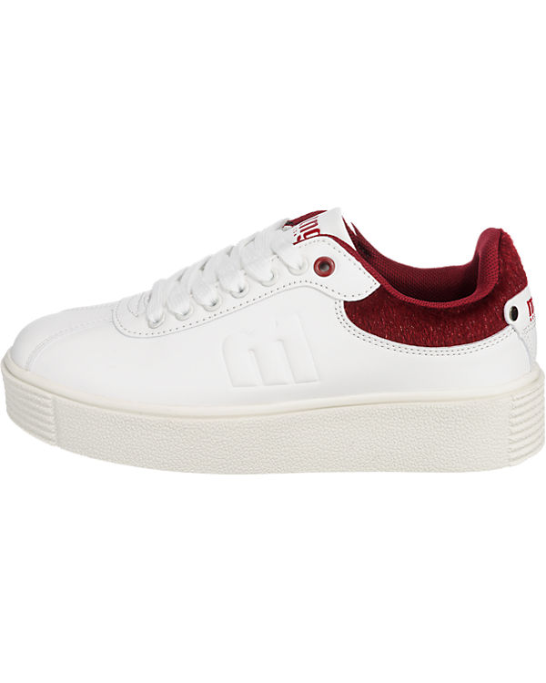 Templo weiß Sneakers Templo MTNG Sneakers MTNG MTNG MTNG weiß xBCFqwY7S