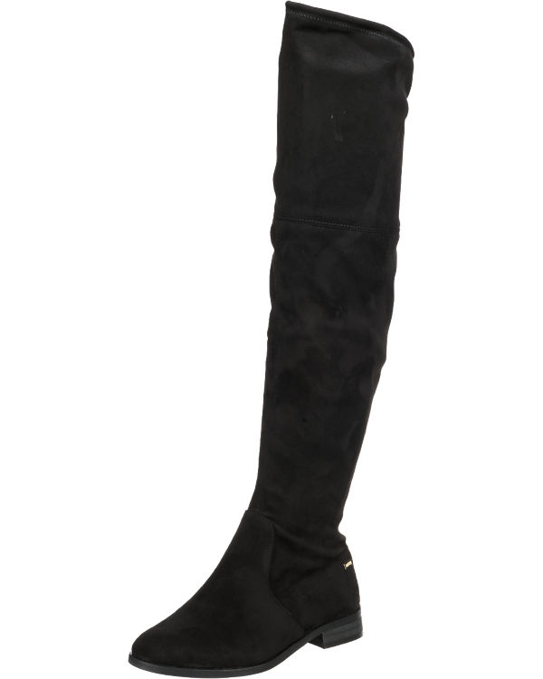 MTNG schwarz Catrina Stiefel MTNG MTNG Stiefel Catrina MTNG E88qn4C