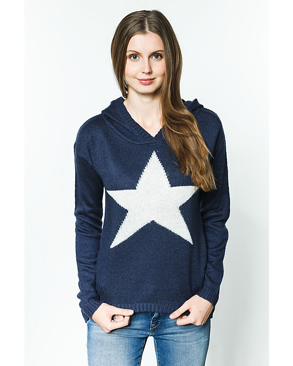 Pullover dunkelblau Pullover blue Pullover blue dunkelblau blue blue dunkelblau Pullover dunkelblau Pullover blue qUwOxFp