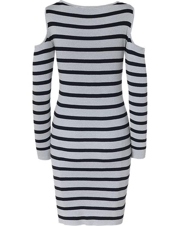 Kleid grau grau grau blue Kleid grau blue Kleid blue grau Kleid blue Kleid blue HAqYwdd