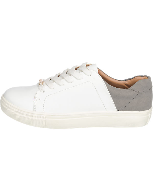 ONLY ONLY Sage Sneakers weiß Modell 1