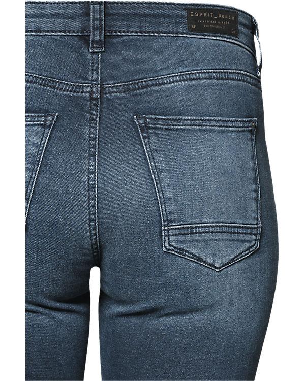 ESPRIT denim Jeans Jeans Slim Slim ESPRIT XvrwxX7