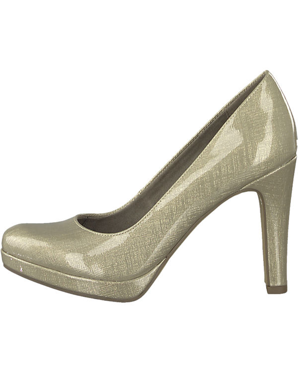 Tamaris gold Tamaris Pumps Tamaris Tamaris gold Pumps Tamaris gold Pumps Tamaris BtxYdFd