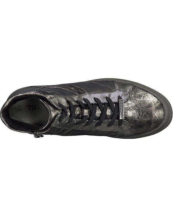 Tamaris Tamaris Sneakers Tamaris gold gold Tamaris Sneakers Tamaris Tamaris Sneakers Tamaris Sneakers Tamaris gold gold STaHX7qqg
