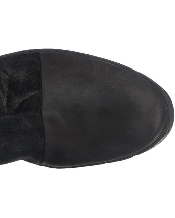 Papucei, Papucei Latika Stiefel, Stiefel, Stiefel, schwarz 12a340