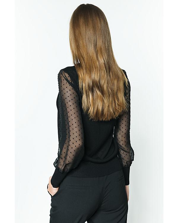 ONLY ONLY Pullover ONLY Pullover schwarz ONLY Pullover schwarz schwarz ZSYvWqwwI