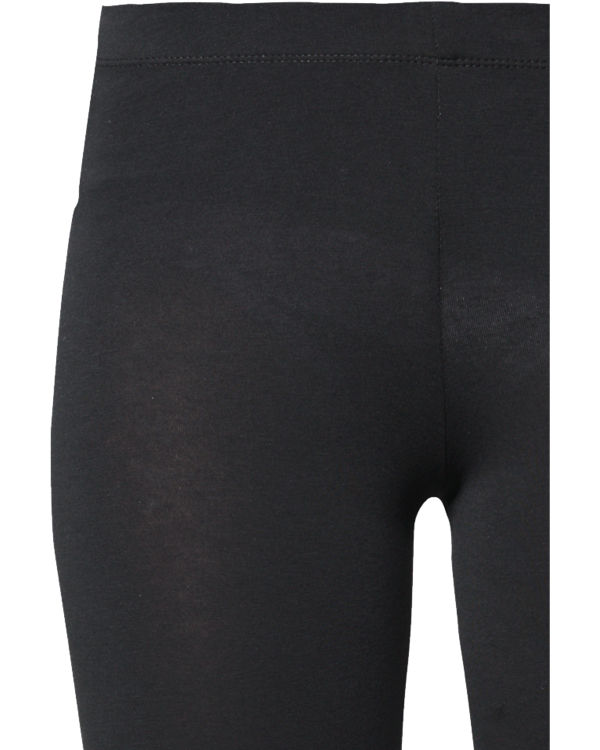 Only schwarz Play Leggings Only Only Play Leggings Only Leggings schwarz Play Play schwarz O6Ex5FqwE