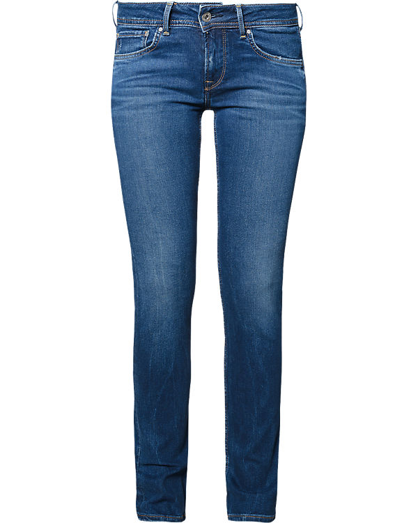 Pepe Jeans Jeans Mira blau