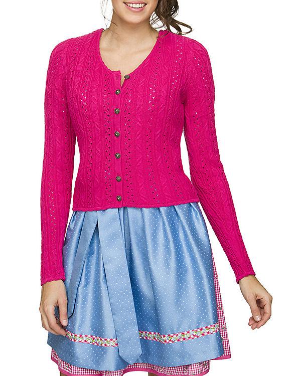 Stockerpoint Stockerpoint Liz pink Jacke Jacke Liz pink SZFx7dwqt