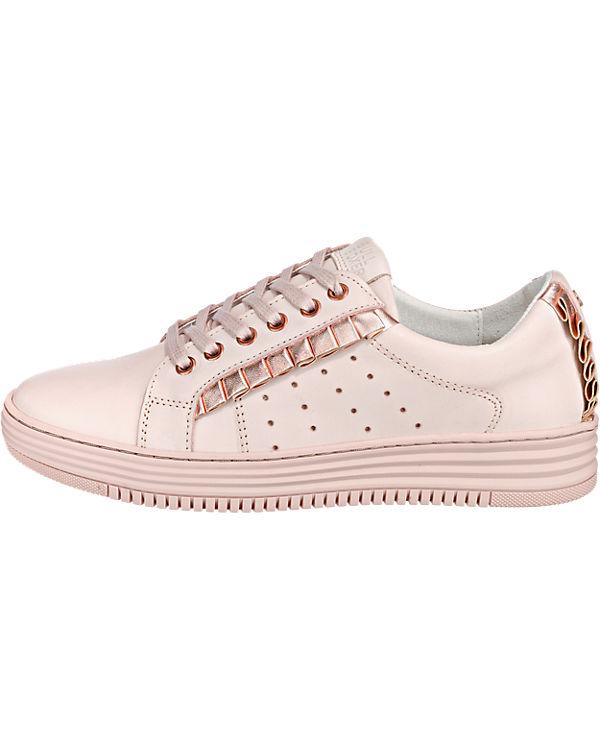 BULLBOXER BULLBOXER Sneakers BULLBOXER BULLBOXER Sneakers rosa BULLBOXER Sneakers BULLBOXER rosa rosa BULLBOXER xwRHqYzF8