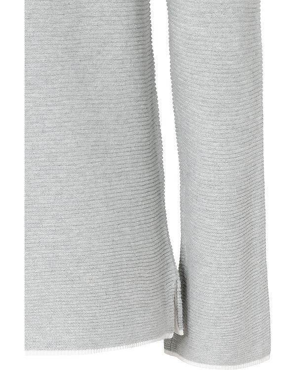 ESPRIT edc Pullover edc by by grau 8qTcTyt5w