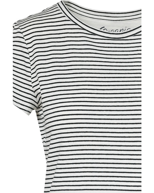 ESPRIT edc by T offwhite Shirt 4wxT8q6
