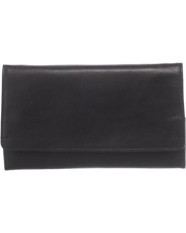 Marc O'Polo W39 Abendtasche schwarz