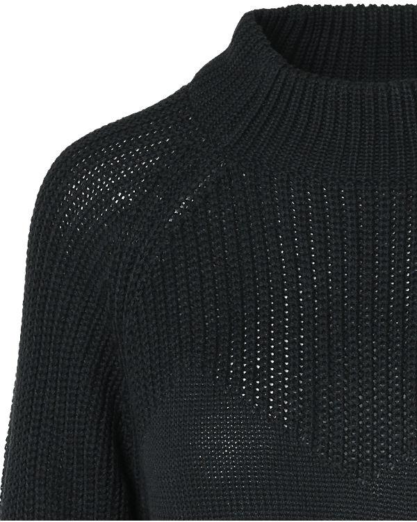 dunkelblau VILA VILA Pullover Pullover XwCqYzxt
