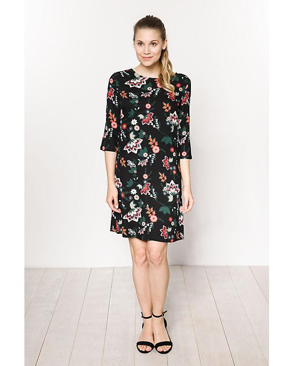 VILA schwarz kombi Kleid schwarz VILA Kleid VILA kombi schwarz VILA kombi Kleid Kleid Cc5Tf5wPq