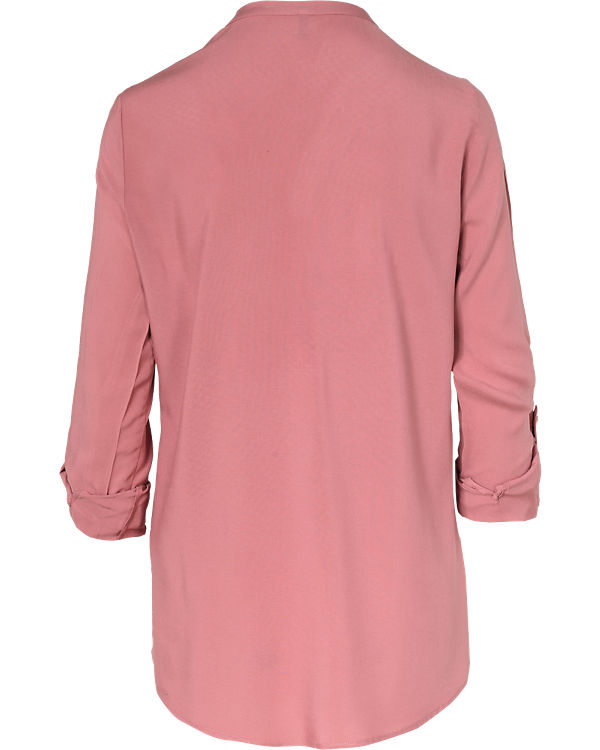 Bluse ONLY ONLY Bluse rosa 570EnOqwq