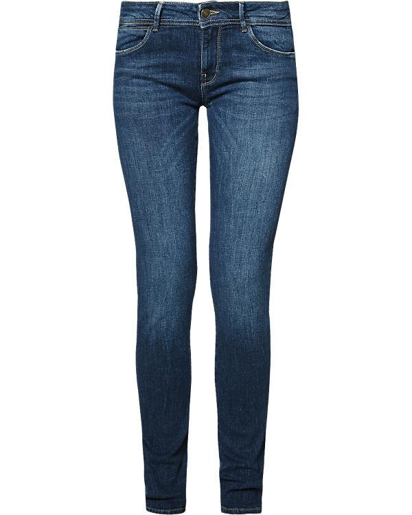 dark ONLY Jeans Slim blue denim gWf4S6T