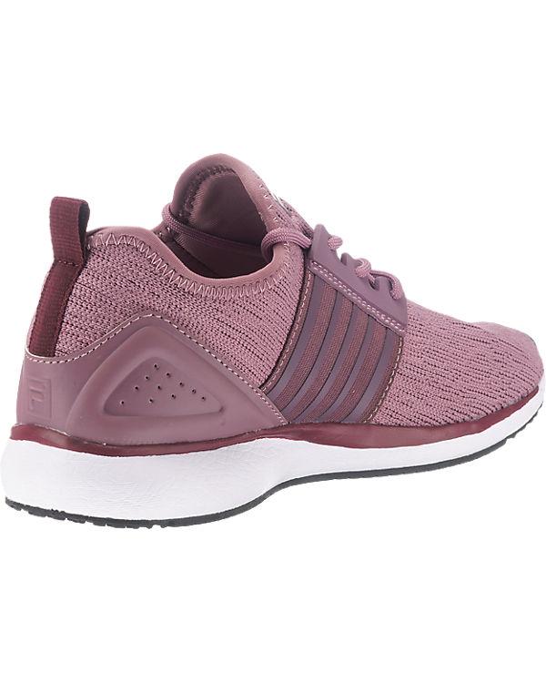 FILA, FILA Control K Sneakers, Sneakers, K lila d980f9