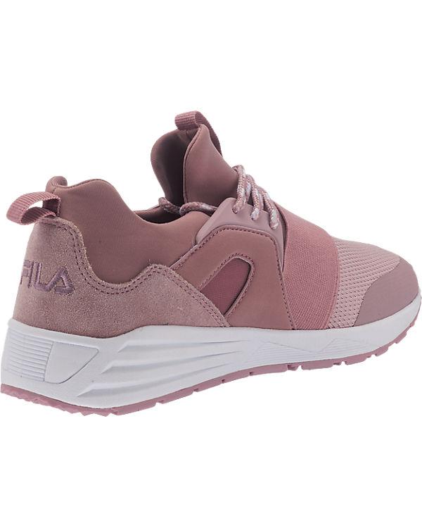 FILA FILA Shift Sneakers rosa