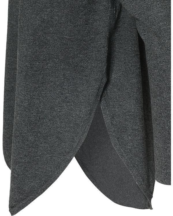 75515b082b2f ... ONLY Pullover dunkelgrau Ebay Online Niedrig Versandkosten Für Verkauf  iudgakFr