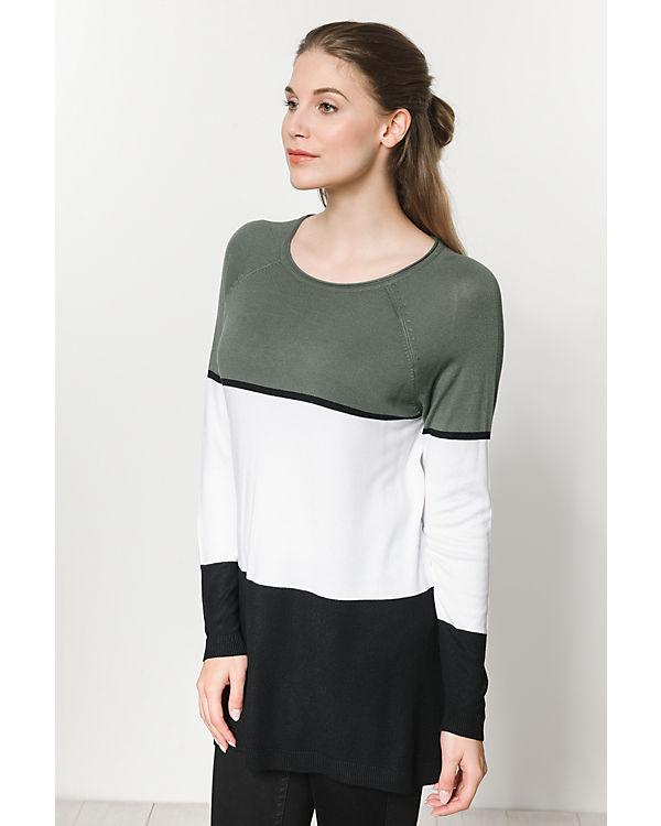 ONLY ONLY ONLY grün Pullover Pullover grün Pullover grün W1IqfI