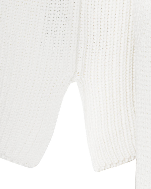 ONLY Pullover creme