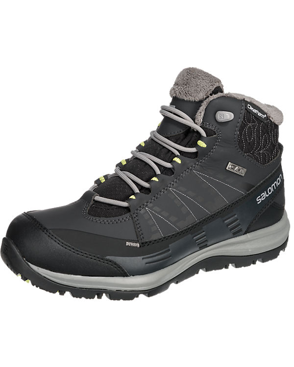 Salomon Kaina Cs Wp 2 Stiefeletten