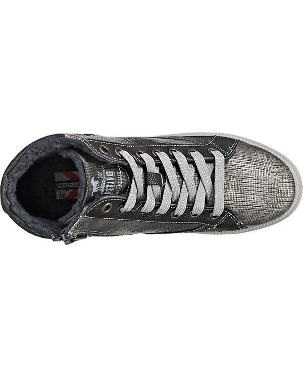 Sneakers grau Sneakers MUSTANG Sneakers MUSTANG MUSTANG Sneakers grau Sneakers grau MUSTANG MUSTANG MUSTANG grau MUSTANG MUSTANG MUSTANG MUSTANG PwpqXFC