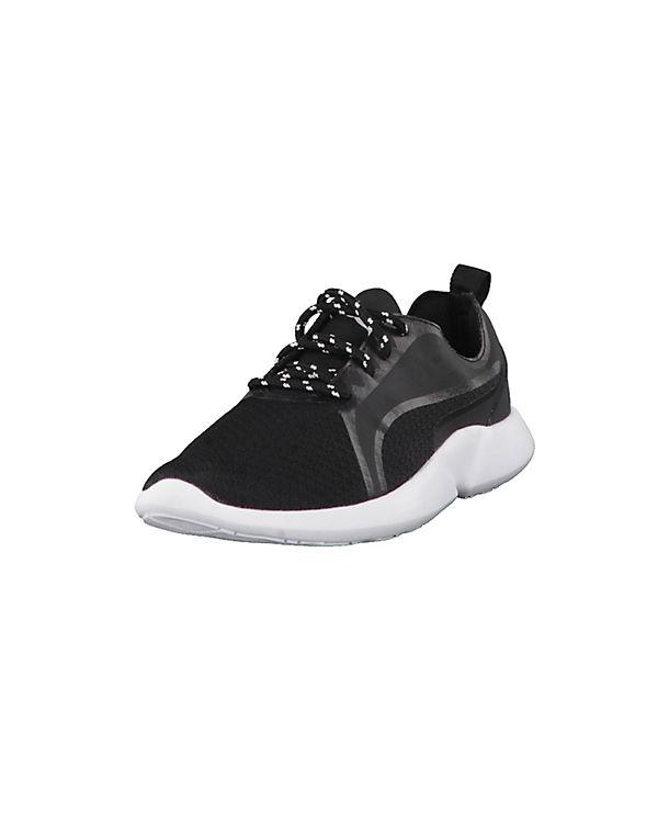 PUMA schwarz PUMA Vega 02 Sneaker Evo 362420 dnwqwaUH7