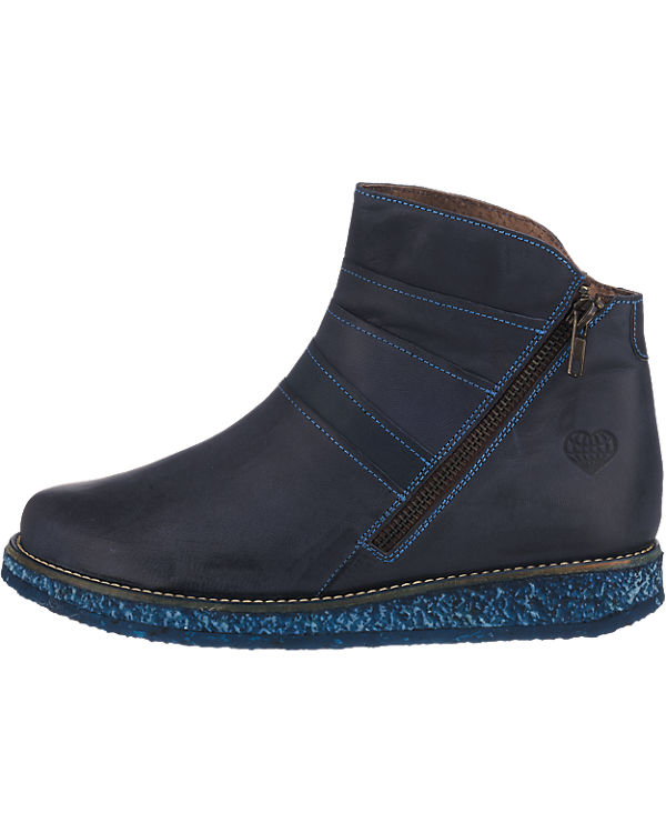 Stiefeletten TakeMe TakeMe blau TakeMe TakeMe blau Stiefeletten Everest TakeMe Everest TakeMe Everest wv4xxtCaq