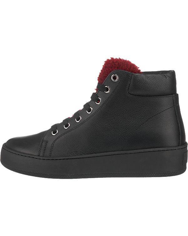 1 Modell Sneakers MaiMai MAIMAI schwarz nWwfqO0px