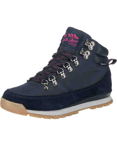 THE NORTH FACE Back-To-Berkeley Redux Stiefeletten