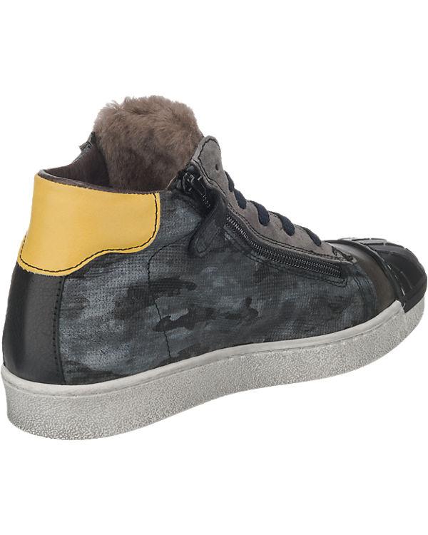 mehrfarbig Clic Clic Sneakers Clic Sneakers Clic Clic mehrfarbig Hq6dHZ
