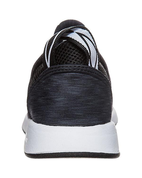 new balance New Balance WRL420 REVlite Slip-On Sneaker dunkelblau