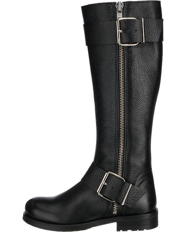 Stiefel schwarz bi billi bi billi xw1tzH