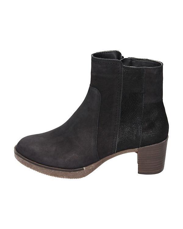 Damen Comfortabel Comfortabel schwarz Comfortabel Comfortabel Comfortabel Comfortabel Stiefelette Damen Stiefelette schwarz SqF68BUx