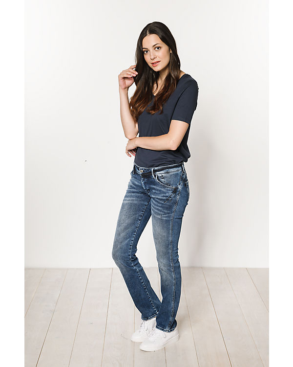 Jeans Jeans Mavi denim Olivia Olivia denim Mavi Mavi Jeans S7qAAz
