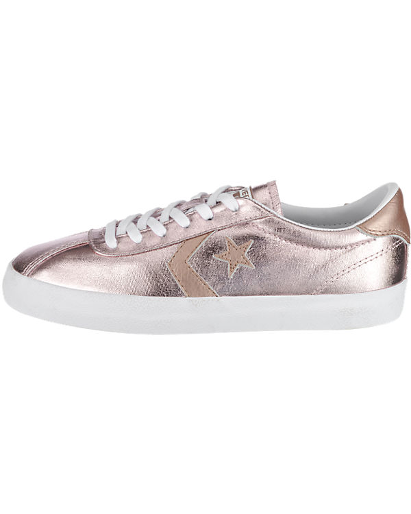 CONVERSE CONVERSE Breakpoint Ox Sneakers rosa