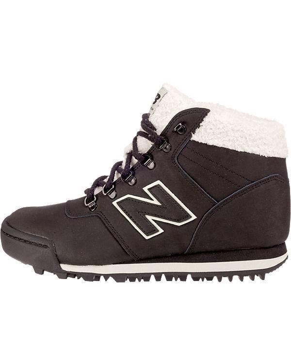 new balance new balance WL701 B Sneakers schwarz